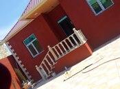 3 otaqlı ev / villa - Xəzər r. - 200 m² (2)
