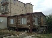 3 otaqlı ev / villa - M.Ə.Rəsulzadə q. - 72.4 m² (2)