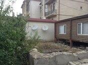 3 otaqlı ev / villa - M.Ə.Rəsulzadə q. - 72.4 m² (3)