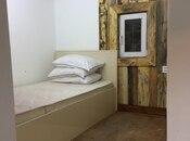 2 otaqlı köhnə tikili - Sahil m. - 33 m² (11)