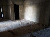 3 otaqlı yeni tikili - Yasamal r. - 135 m² (6)