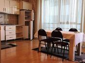 3 otaqlı yeni tikili - Yasamal q. - 130 m² (9)
