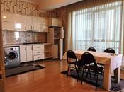 3 otaqlı yeni tikili - Yasamal q. - 130 m² (8)