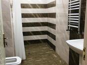 3 otaqlı yeni tikili - Yasamal q. - 130 m² (14)