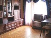 2 otaqlı köhnə tikili - Nizami m. - 45 m² (2)