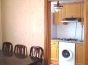 2 otaqlı köhnə tikili - Nizami m. - 45 m² (4)