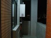 3 otaqlı yeni tikili - Nəsimi r. - 130 m² (31)