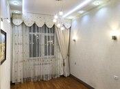 3-комн. новостройка - Насиминский  р. - 130 м² (21)