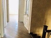 6 otaqlı ev / villa - Masazır q. - 250 m² (27)