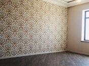 6 otaqlı ev / villa - Masazır q. - 250 m² (21)