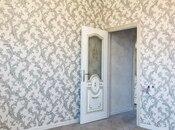 6 otaqlı ev / villa - Masazır q. - 250 m² (26)