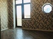 6 otaqlı ev / villa - Masazır q. - 250 m² (25)