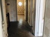 6 otaqlı ev / villa - Masazır q. - 250 m² (24)