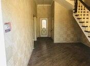 6 otaqlı ev / villa - Masazır q. - 250 m² (7)