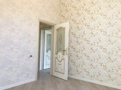 6 otaqlı ev / villa - Masazır q. - 250 m² (15)