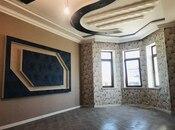 6 otaqlı ev / villa - Masazır q. - 250 m² (19)