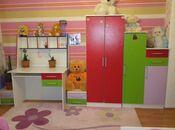 10 otaqlı ev / villa - Qusar - 460 m² (2)
