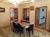 10 otaqlı ev / villa - Qusar - 460 m² (4)