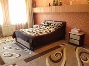 10 otaqlı ev / villa - Qusar - 460 m² (8)