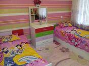 10 otaqlı ev / villa - Qusar - 460 m² (3)