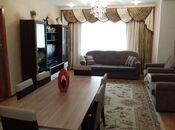 10 otaqlı ev / villa - Qusar - 460 m² (5)