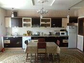 10 otaqlı ev / villa - Qusar - 460 m² (7)