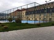 4 otaqlı yeni tikili - Səbail r. - 140 m² (21)