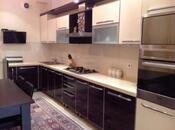 4 otaqlı yeni tikili - İnşaatçılar m. - 170 m² (17)
