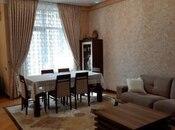 4 otaqlı yeni tikili - İnşaatçılar m. - 170 m² (6)