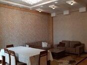 4 otaqlı yeni tikili - İnşaatçılar m. - 170 m² (7)