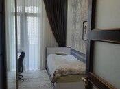 4 otaqlı yeni tikili - İnşaatçılar m. - 170 m² (10)
