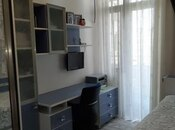 4 otaqlı yeni tikili - İnşaatçılar m. - 170 m² (11)