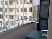 4 otaqlı yeni tikili - İnşaatçılar m. - 170 m² (15)