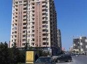 4 otaqlı yeni tikili - İnşaatçılar m. - 170 m² (29)