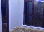 2-комн. новостройка - м. 28 мая - 114 м² (18)