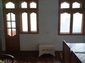 2 otaqlı köhnə tikili - Gənclik m. - 75 m² (4)
