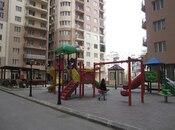 2 otaqlı yeni tikili - Yeni Yasamal q. - 61.5 m² (15)