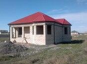 4 otaqlı ev / villa - Quba - 130 m² (4)
