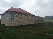 4 otaqlı ev / villa - Quba - 130 m² (19)