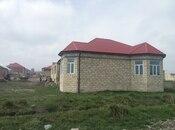 4 otaqlı ev / villa - Quba - 130 m² (14)