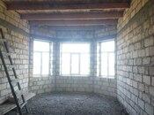 4 otaqlı ev / villa - Quba - 130 m² (8)