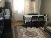 2 otaqlı köhnə tikili - Gənclik m. - 68 m² (6)