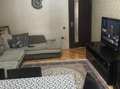 2 otaqlı köhnə tikili - Gənclik m. - 68 m² (9)