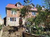 7 otaqlı ev / villa - Quba - 280 m² (2)