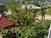 7 otaqlı ev / villa - Quba - 280 m² (4)
