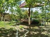 7 otaqlı ev / villa - Quba - 280 m² (5)