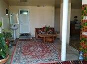 7 otaqlı ev / villa - Quba - 280 m² (6)