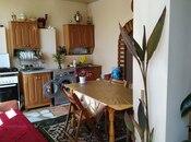 7 otaqlı ev / villa - Quba - 280 m² (7)