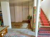 7 otaqlı ev / villa - Quba - 280 m² (9)