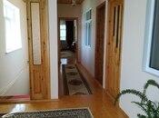 7 otaqlı ev / villa - Quba - 280 m² (10)